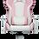 Thumbnail: Cooler Master Caliber R1S Rose