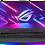 Thumbnail: Asus ROG Strix G15 G513Q-RHF104T