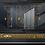 Thumbnail: Asus TUF Gaming F17 FX706H-CHX065T
