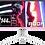 Thumbnail: AOC AGON AG273FXR Gaming Monitor