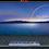Thumbnail: Asus Zenbook 14 UX435E-GAI050TS