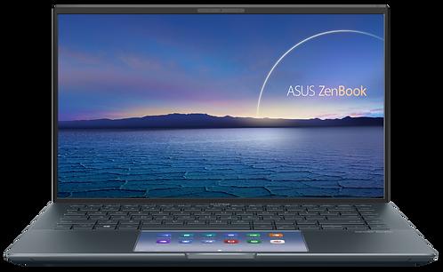 Asus Zenbook 14 UX435E-GAI050TS