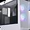 Thumbnail: Phanteks Eclipse P360A