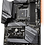Thumbnail: Gigabyte X570S Gaming X