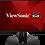 Thumbnail: Viewsonic VP2458 Professional Monitor