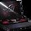 Thumbnail: Asus ROG Zephyrus Duo SE 15 GX551Q-SHB173TS