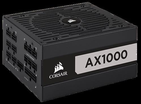 Corsair AX1000