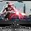 Thumbnail: LG 27GL650F Gaming Monitor