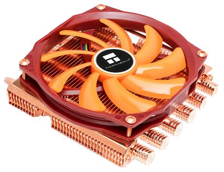 Thermalright AXP100 Full Copper