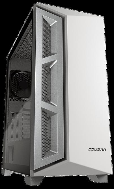 Cougar DarkBlader X5