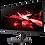 Thumbnail: Acer Nitro XV340CKP Gaming Monitor