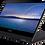 Thumbnail: Asus Zenbook Flip S13 UX371E-AHL283TS