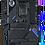 Thumbnail: ASRock Z590 Taichi