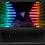 Thumbnail: Razer Blade Pro 17 (RZ09-0368AEA2-R341)