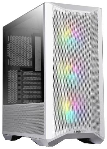 Lian Li Lancool II Mesh RGB