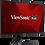 Thumbnail: Viewsonic VX2718-PC-MHD Curved Gaming Monitor