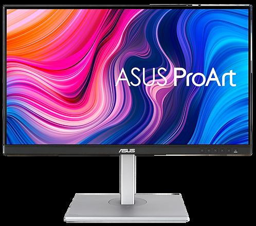 Asus ProArt PA279CV Professional Monitor