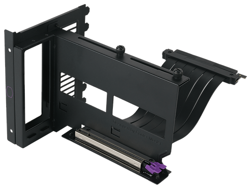 Cooler Master Universal Vertical GPU Holder Kit Ver.2