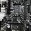 Thumbnail: Gigabyte B450M S2H V2