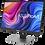 Thumbnail: Asus ProArt PA248QV Professional Monitor
