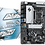 Thumbnail: ASRock B560M Steel Legend