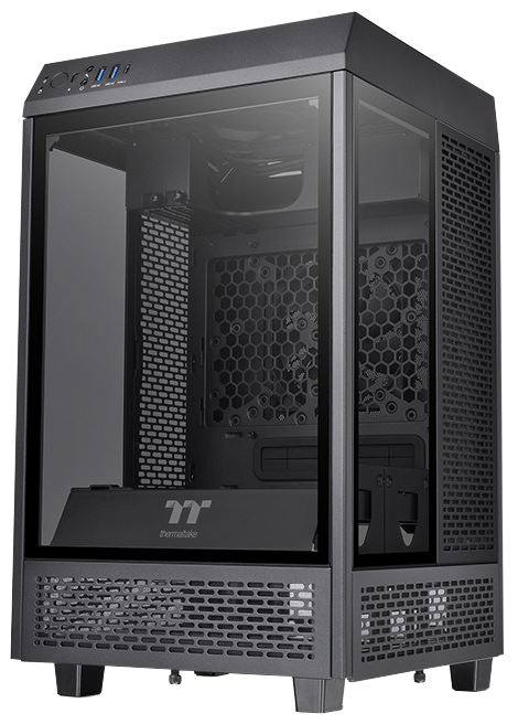Thermaltake The Tower Mini 100