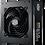 Thumbnail: Cooler Master MWE Gold 650W V2 Full Modular