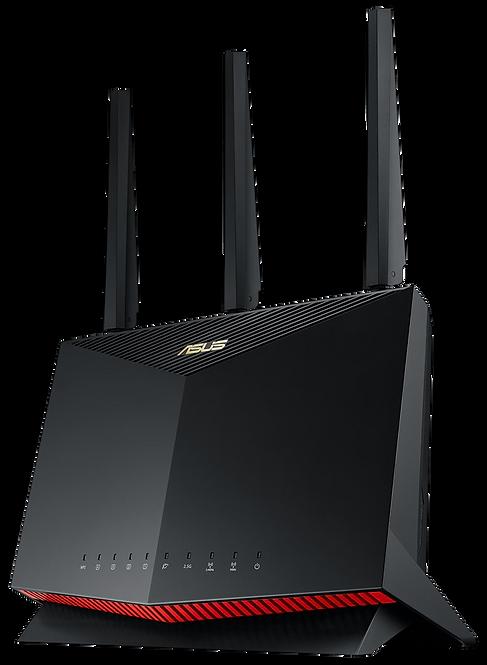 Asus RT-AX86S