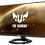 Thumbnail: Asus TUF Gaming VG249Q1R Gaming Monitor