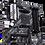Thumbnail: Asus Prime B550M-A