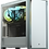 Thumbnail: Corsair 4000D Tempered Glass