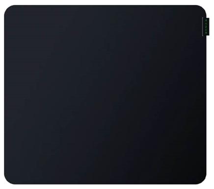 Razer Sphex V3 - Large