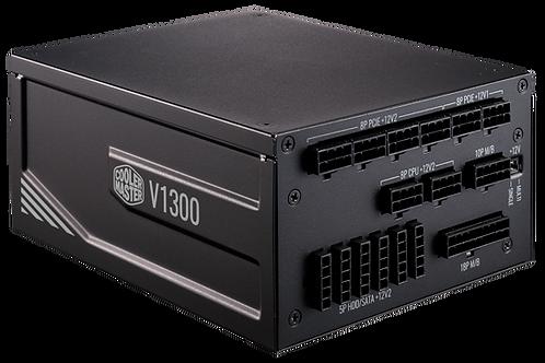 Cooler Master V1300 Platinum