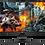 Thumbnail: LG 34GL750 Gaming Monitor