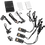 Thumbnail: Lian Li Uni Fan SL120 Tri Pack (Black)