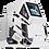Thumbnail: Thermaltake AH T200