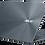 Thumbnail: Asus Zenbook 13 OLED UX325E-AKG349TS