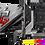Thumbnail: ASRock B550 Phantom Gaming - ITX/AX
