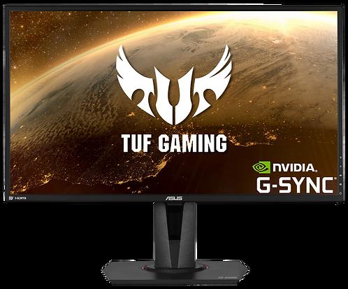 Asus TUF Gaming VG27AQ Gaming Monitor