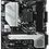 Thumbnail: ASRock X570M Pro4