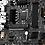Thumbnail: MSI B560M Pro-VDH WiFi