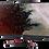 Thumbnail: Acer Nitro VG240Y Gaming Monitor