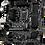 Thumbnail: MSI B460M Pro-VDH WiFi