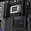 Thumbnail: Asus Pro WS WRX80E-SAGE SE WiFi