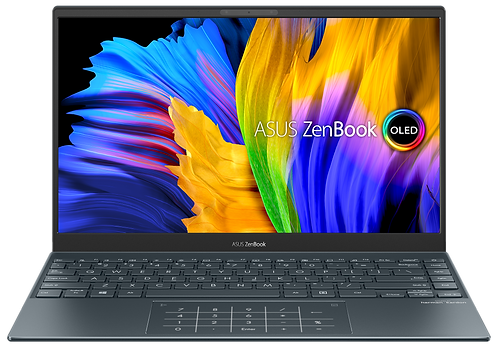Asus Zenbook 13 OLED UX325E-AKG349TS