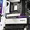 Thumbnail: Gigabyte Z590 Vision G