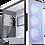 Thumbnail: Phanteks Eclipse P500A DRGB