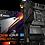 Thumbnail: Gigabyte Z590 Aorus Pro AX