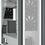 Thumbnail: Corsair 7000D AirFlow