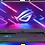Thumbnail: Asus ROG Strix G17 G713I-HHX017